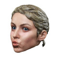 【Facepoolfigure】FP-H-003 1/6スケール 女性ヘッド