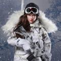 【FLAGSET】FS-73013 Snow Queen Shirley 女性スナイパー シャーリー 1/6スケール 女性フィギュア
