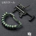 【General's Armoury】GA0005 1/6 M320 Grenade Launcher  1/6スケール M320 グレネードランチャー