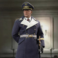 【3R】GM644 General Der Fallschirmtruppe - Kurt Arthur Benno Student WW2ドイツ軍 空挺大将 クルト・シュトゥデント