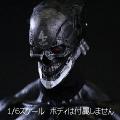 【GHOST FOUR】GS-001 1/6 センチュリオンタルコフ 1/6スケール ロボット メカヘッド