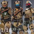 【JOYTOY】JT0753 , JT0760 or JT0777 1/18 09st Legion-Mecha cavalry バトル フォー ザ スターズ 09st レギオン