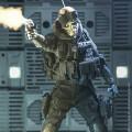 【JackalX】JX004 1/6 Corporal Joel Hagan(Death Squad Version) ジョエル・ヘイガン伍長 デス・スカッド版