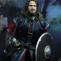 【ASMUS TOYS】LOTR017H The Lord of the Rings Boromir (Rooted Hair) 『ロード・オブ・ザ・リング』 ボロミア 1/6スケールフィギュア
