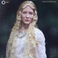 【ASMUS TOYS】LOTR019 The Lord of the Rings GALADRIEL 『ロード・オブ・ザ・リング』 ガラドリエル 1/6スケールフィギュア