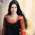 【ASMUS TOYS】LOTR028 The Lord of the Rings Arwen 『ロード・オブ・ザ・リング』 アルウェン 1/6スケールフィギュア