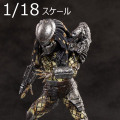 【HIYAToys】LP0106 1/18 Exquisite Mini Series Predators Armored Crucified Predator プレデターズ