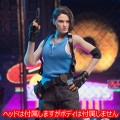 【MTTOYS】MTT004 1/6 Super Police 超級警察 1/6スケール 女性ヘッド&コスチュームセット