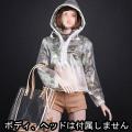 【ONEPOP】DV-02 1/6 Daily Trend Series Beach Cool Women's Suit ビーチ クール 女性服セット 1/6スケール 女性用コスチューム