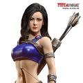 TBLeague PL2018-139 NARAMA Huntress of Men ナラマ・ハントレス・オブ・メン ナラマ