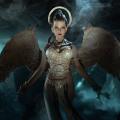 【TBLeague】TBLeague X Sideshow TBリーグ PL2020-171 1/6 Shadow of Heaven Kier
