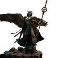 【TBLeague】TBリーグ PL2021-177A Horus God of the Sky- Golden 1/6 Scale Action Figure エジプト神話 天空の神 ホルス ゴールド