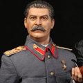 【DID】R80110 Joseph Jughashvili Stalin (1878-1953) ヨシフ・ヴィッサリオノヴィチ・スターリン