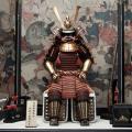 【COO】SE026 1/6 ARMOR OF IMAGAWA YOSHIMOTO (LEGEND EDITION) 今川義元 具足 1/6スケール 鎧・甲冑セット