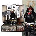 【COO】SE086 1/6 SHOGUN TOKUGAWA IEYASU (EXCLUSIVE VERSION)