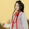 【SXTOYS】SX001 紫霞仙子 1/6スケール女性フィギュア