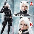 【VeryCool】VCF2033 1/6 Female Assassin Series First Bomb —Catch Me キャッチミー 猫耳娘 1/6スケールフィギュア