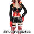 【ZYTOYS】ZY5033 Women's clothing suit 1/6スケール 女性コスチューム