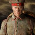 【DID】D11006 German Infantry 1914-1915 Max Müller Special Edition 第一次世界大戦 マックス・ミュラー スペシャル