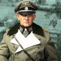 """【3R】GM632 Josef """"Sepp"""" Dietrich SS-Oberst-Gruppenführer 武装親衛隊将軍 ヨーゼフ・ディートリッヒ """"ゼップ"""""""