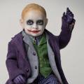 【WorldBox】Lakor Baby 1/6 子供 銀行強盗2.0 少年 1/6スケール男児フィギュア