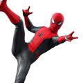 『スパイダーマン:ファー・フロム・ホーム』1/6スケールフィギュア スパイダーマン(アップグレードスーツ版)