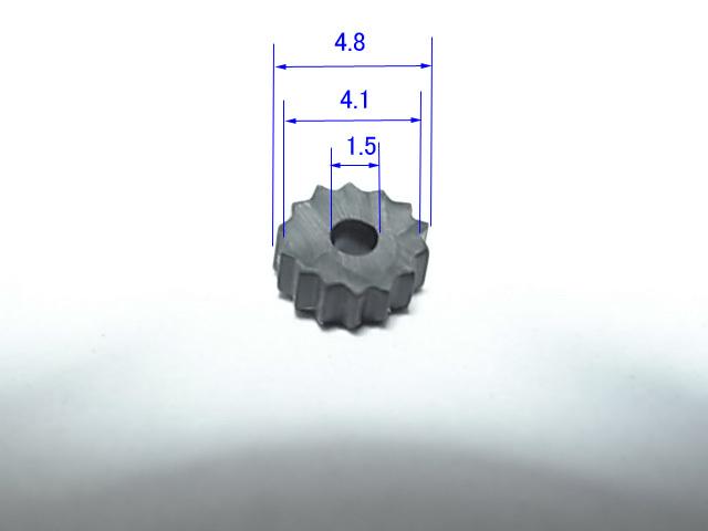 A1Y34