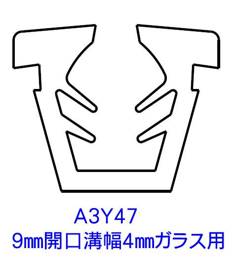 A3Y47