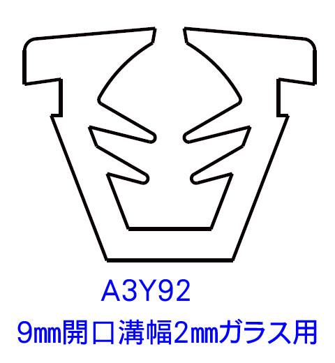 A3Y92