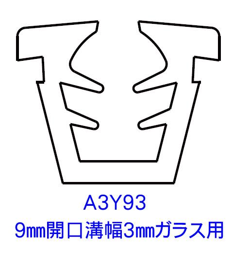 A3Y93