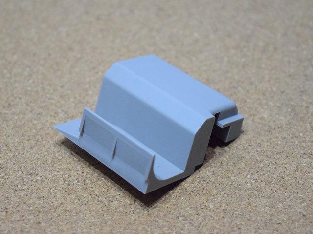 トステム 下枠ストッパーASP635 (クリックポスト可)