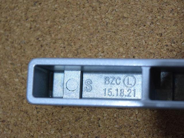 BZC15