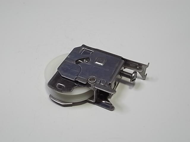 トステム サッシアトモス2 戸車 FNMZ180 【ネコポス可】