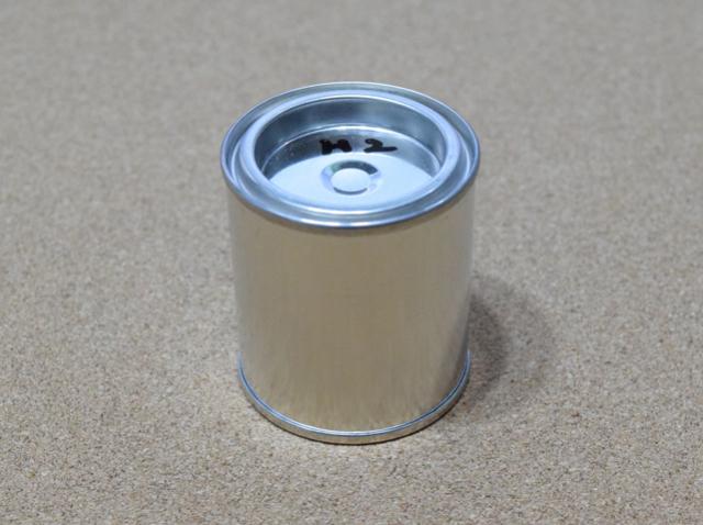 YKK補修塗料 缶タイプ