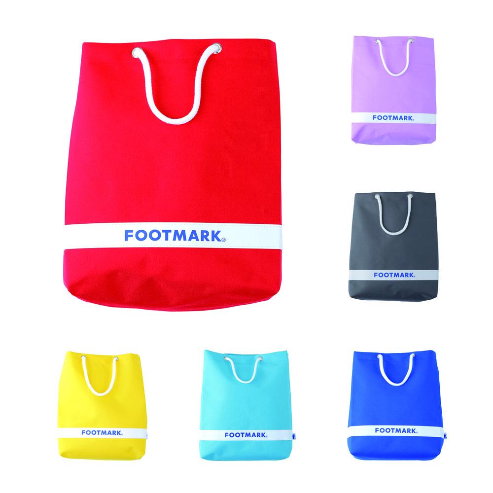 FOOTMARK ボックス2 101480
