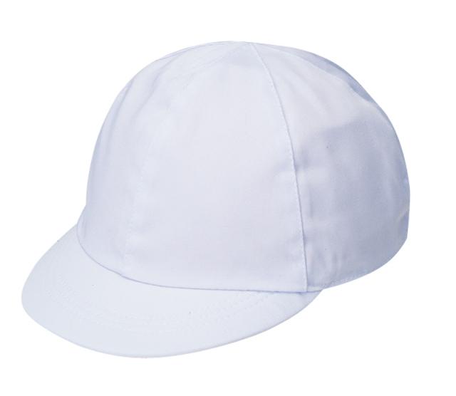 FOOTMARK  体操帽子ドリブル(6枚はぎ) LL 101231