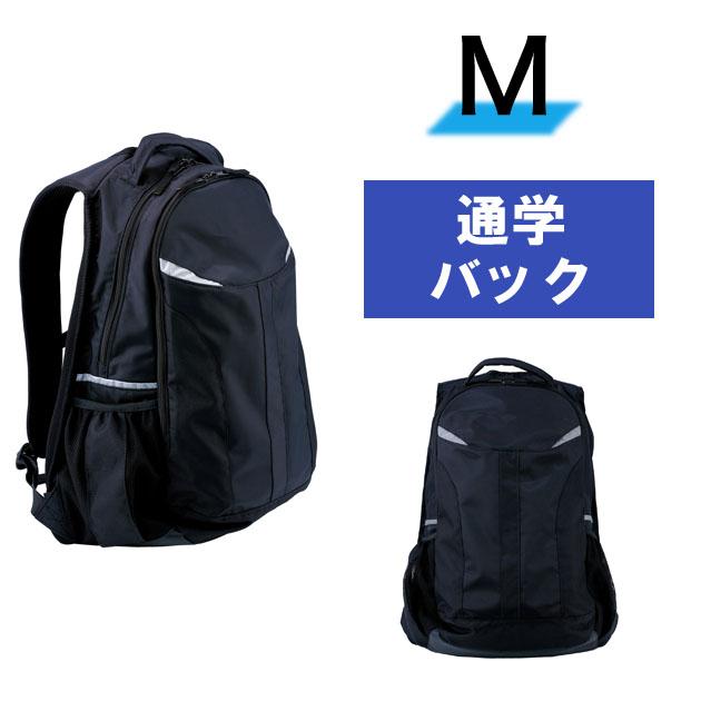 FOOTMARK   通学バック M  101360