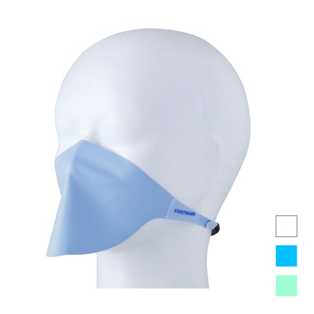 FOOTMARK 温浴用マスク 3000024