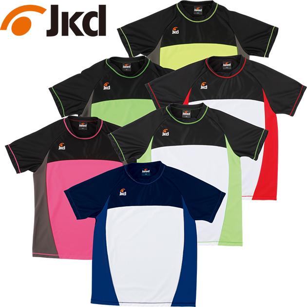 Jaked ドライTシャツ 830115