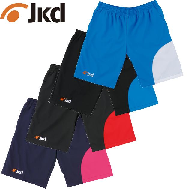 Jaked J005 ハーフパンツ 830122