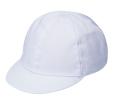 【メール便発送可(送料200円)】体操帽子 ドリブル(6枚はぎ) LLサイズ