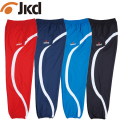 Jaked J002ウォームアップパンツ 830041