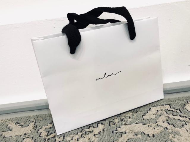 accessory shopbag