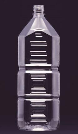 【無料】落差133m日本一の大滝那智の滝の霊水(井戸水・要冷蔵)2Lペット