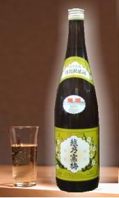 【正規ルート商品 旨味たっぷり喉越しの良い新潟純米酒】越乃寒梅 特別純米酒 無垢 720ml
