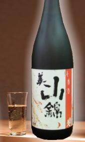日本酒度+11程よい旨みと飲み飽きない後口は晩酌酒を超えてる 18BY南部美人美山錦純米酒 1800ml