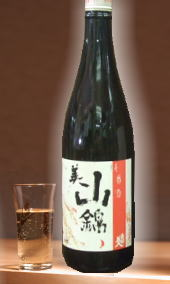 日本酒度+11程よい旨みと飲み飽きない後口は晩酌酒を超えてる 18BY南部美人美山錦純米酒 900ml