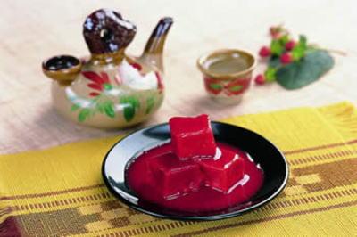 日本三大珍味といわれている この深い美味しさに唖然・・・・沖縄・無添加発酵食品 豆腐養(とうふよう)マイルド4粒入パック