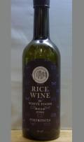 またひとつ、世界の食を極めるために技術の蔵元が醸し出す日本酒 福光屋 ITAYA RICE WINE for WHITE FOODS 純米生詰(山廃)720ml