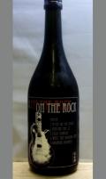 ある意味裏切られた熟成酒《第一弾》 和歌山 車坂 22BY純米無濾過生原酒 ON THE ROCK 720ml
